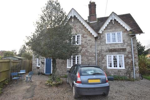 3 bedroom cottage to rent - Lenham