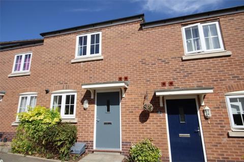 2 bedroom terraced house to rent - Seven Foot Lane, NUNEATON, Warwickshire