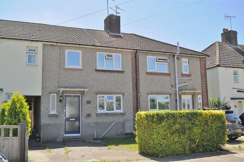 2 bedroom terraced house for sale - The Green, Chelmsford, Essex