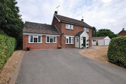 4 bedroom detached house for sale - East Gores Road, Coggeshall, Essex