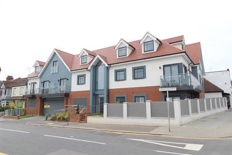 1 bedroom apartment for sale - Leigh on Sea