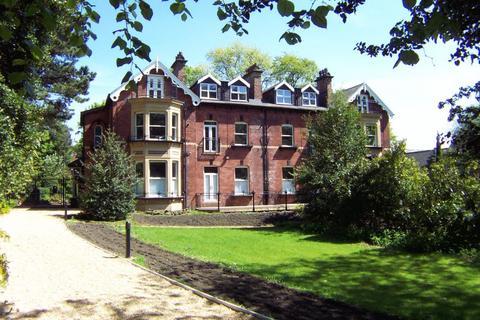 1 bedroom flat to rent - Cardigan Road, Leeds