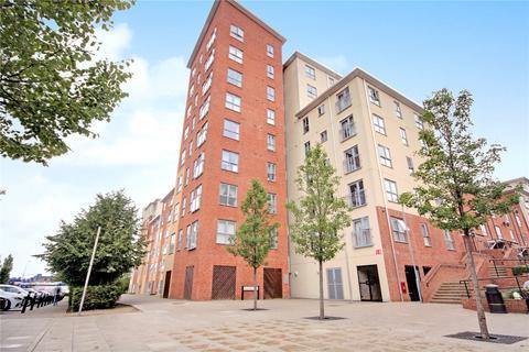 2 bedroom apartment to rent - Lansdowne House, Moulsford Mews, Reading, Berkshire, RG30