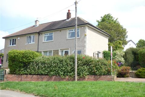 3 bedroom semi-detached house for sale - Thornacre Road, Shipley, West Yorkshire