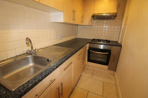 4 bedroom flat to rent - Bedford Street, Cathays, Cardiff