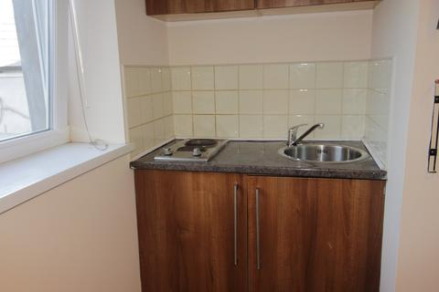 1 bedroom flat to rent - Salisbury Road, Cathays, Cardiff