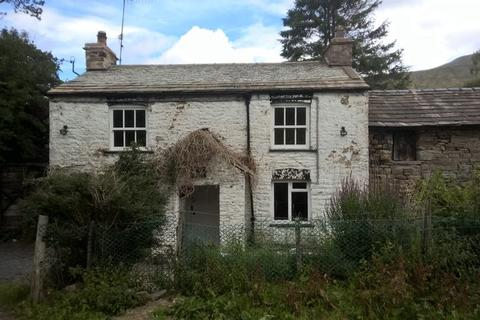 3 bedroom detached house to rent - Garsdale, Sedbergh