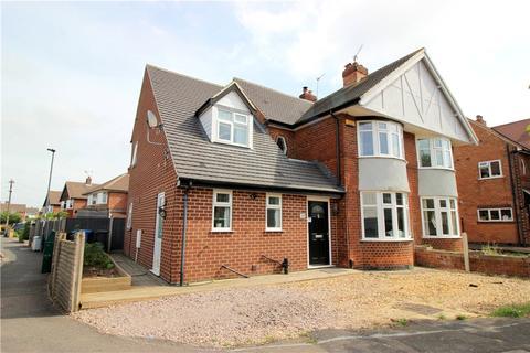 4 bedroom semi-detached house for sale - Royal Hill Road, Spondon