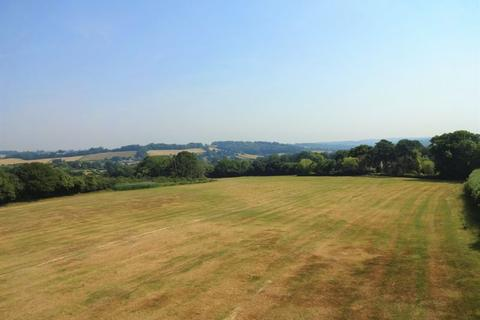 Property for sale - Land adjacent to Carriers Place, Blackham