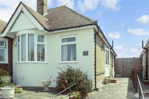 2 bedroom semi-detached bungalow for sale - Mayforth Gardens, Ramsgate, Kent