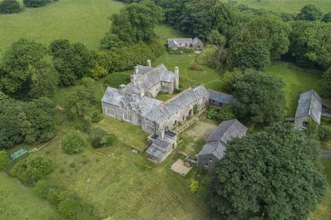 12 bedroom country house for sale - St. Clether, Launceston, Cornwall, PL15