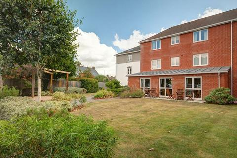 1 bedroom apartment for sale - Meyer Court, Exeter