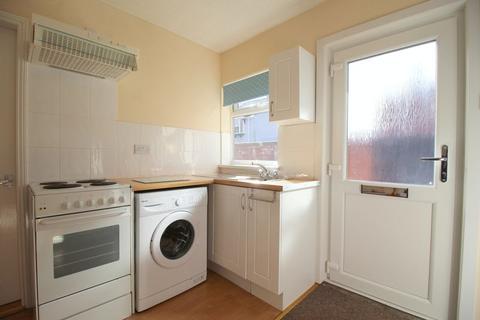1 bedroom flat to rent - Rasen Lane, Lincoln