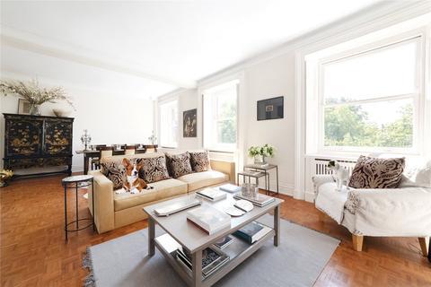 2 bedroom apartment to rent - Cadogan Square, Knightsbridge, London, SW1X