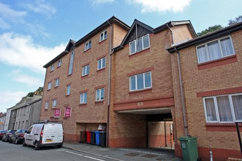 2 bedroom apartment for sale - Mount Street, Bangor, North Wales