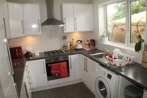 3 bedroom terraced house for sale - Horley Road, London SE9