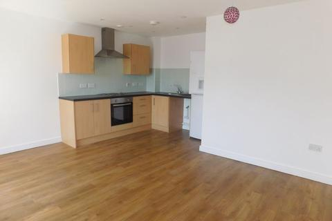 1 bedroom apartment to rent - Stockwell Gate, Mansfield