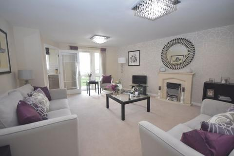 2 bedroom apartment for sale - New Pooles Lodge, Fishponds