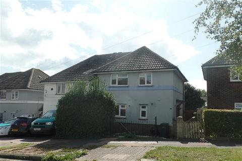 3 bedroom semi-detached house to rent - Maresfield Road, East Brighton.
