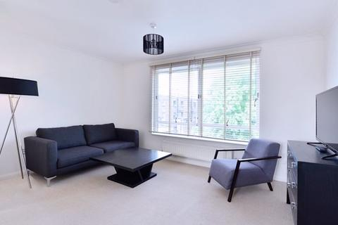 2 bedroom apartment to rent - Fulham Road, Fulham, SW3