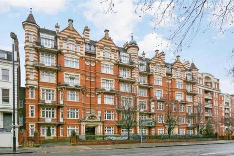 2 bedroom apartment for sale - Maida Vale, London