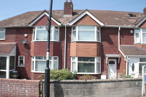 3 bedroom terraced house for sale - St Peters Rise , Headley Park, Bristol, BS13 7LZ