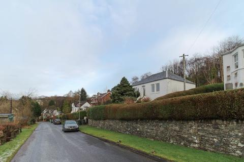 3 bedroom bungalow to rent - Station Road, Garelochhead