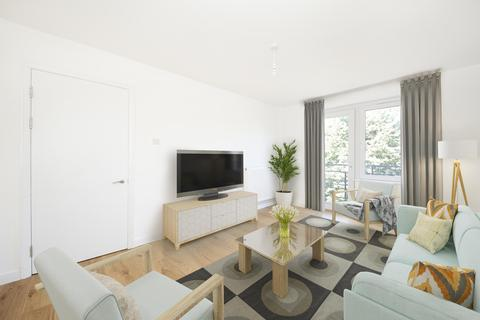 2 bedroom flat for sale - Taymount Rise, Forest Hill, SE23