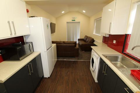 1 bedroom house share to rent - Cowley Street, Derby,