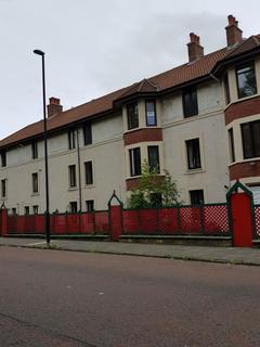 2 bedroom flat for sale - Kingsmere Gardens Walker NE6 3NP
