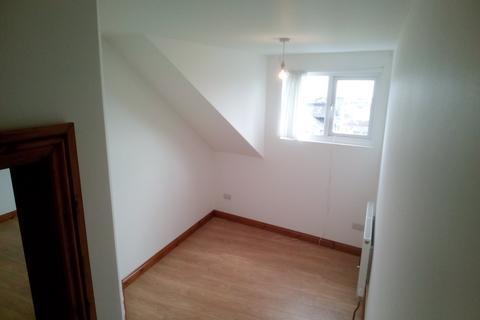 2 bedroom house to rent - Heathfield, Swansea,