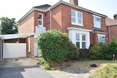 2 bedroom semi-detached house to rent - Poole, Dorset