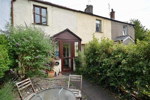 2 bedroom terraced house for sale - Duke Street, Ulverston, Cumbria