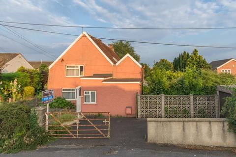New Build Houses Hanham Bristol