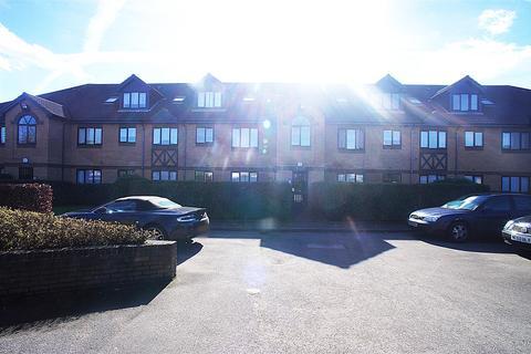 1 bedroom flat to rent - Bradley Road, Enfield
