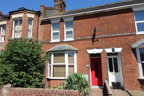 3 bedroom terraced house for sale - Canterbury