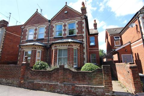 3 bedroom semi-detached house for sale - Wantage Road, Reading