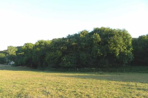 Land for sale - Lelant Downs, St Ives, Cornwall, TR26