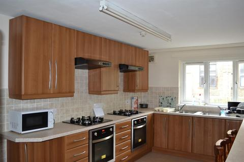 1 bedroom private hall to rent - Renshaw House, Hyde Grove