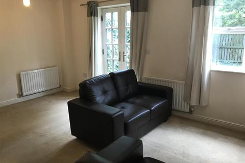 2 bedroom house to rent - Schuster Road, Victoria Park, Manchester