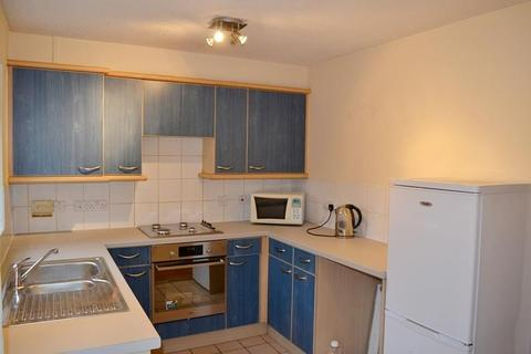 2 bedroom house to rent - Mytton Street, Hulme, Manchester