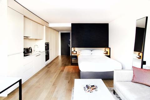 2 bedroom apartment to rent - City Suites, Chapel Street, Manchester City Centre