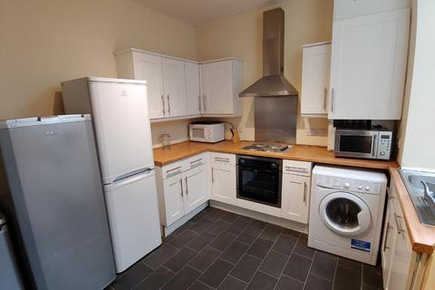 5 bedroom house to rent - Pembroke Street, Salford