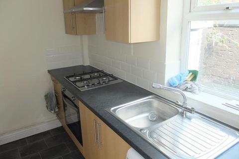 3 bedroom house to rent - Redruth Street, Rusholme, Manchester