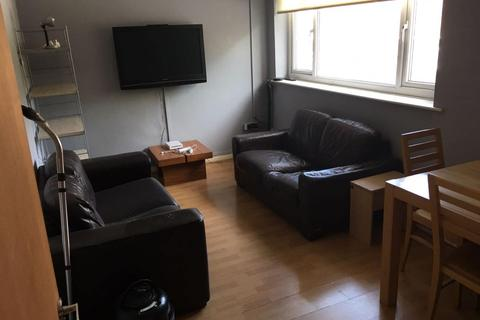 4 bedroom flat to rent - Wilmslow Road, Fallowfield, Manchester