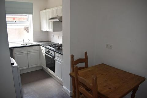 4 bedroom house to rent - Langley Road, Manchester