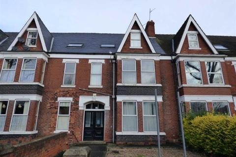 1 bedroom flat to rent - Anlaby Road, Hull