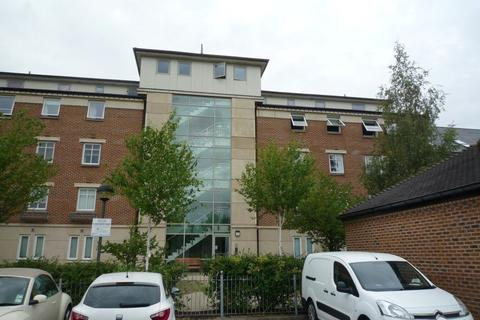 2 bedroom flat to rent - YORK - FULFORD PLACE