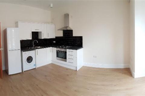 1 bedroom flat to rent - West Bridgford, NG2, Musters Road - P00909