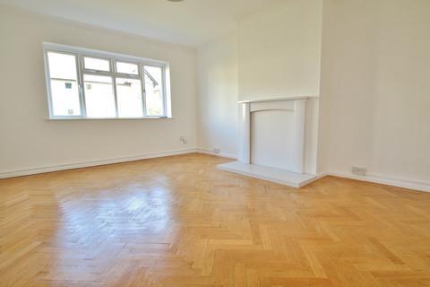 2 bedroom flat for sale - Rectory Close, Hove, Hove, BN3